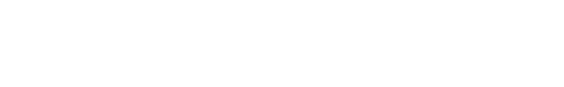NUMBER OF STRUCTURES COMPLETED BY THE COMMERCIAL CONSTRUCTIONS BUSINESS (as of March 31, 2018)