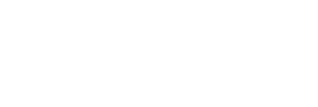 NUMBER OF STRUCTURES COMPLETED BY THE COMMERCIAL CONSTRUCTIONS BUSINESS (as of March 31, 2019)