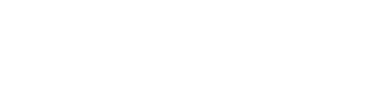 NUMBER OF FACILITIES OPERATED BY THE DAIWA HOUSE GROUP (as of April 1, 2019)
