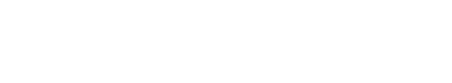 PHOTOVOLTAIC POWER, WIND-POWER, AND WATER-POWER ELECTRICTY GENERATION LOCATION (INCLUDING PLANNED OPERATION)* (as of March 31, 2019)