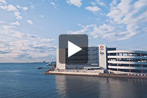 The Daiwa House Group-corporate video
