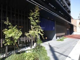 『MIMARU京都 新町三条』 11月8日 オープン
