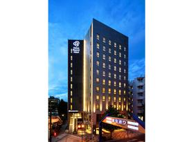 「ダイワロイネットホテル熊本」オープン