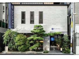 アパートメントホテル『MIMARU大阪 心斎橋WEST』 5月1日オープン