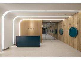 ニューノーマルに対応する中規模新築ビルの新ブランド『cross-c bldg.(クロスシービル)』始動