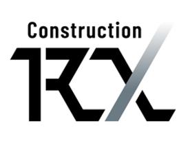 建設施工ロボット・IoT分野における技術連携に関するコンソーシアムを設立
