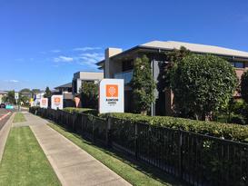 オーストラリア・ニューサウスウェールズ州における初めての大規模住宅地「(仮称)ボックス・ヒル・プロジェクト(Box Hill Project)」を開発します