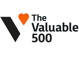 障がい者の社会参加を推進する国際イニシアチブ「The Valuable 500」に加盟しました