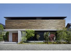 「Wood Residence MARE-希-(マレ)」発売